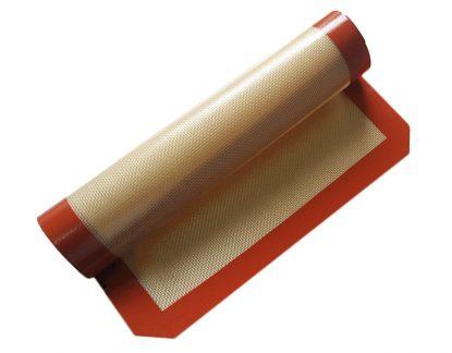 антипригарный коврик