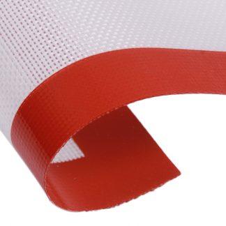 где купить силиконовые коврики для выпечки