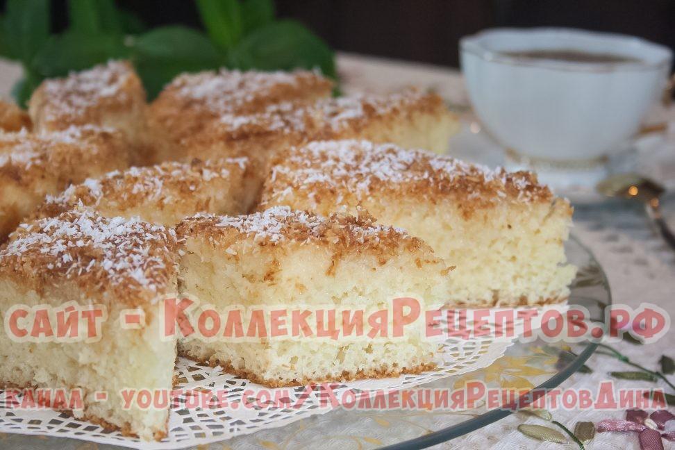 Порно пирог со сливками 166