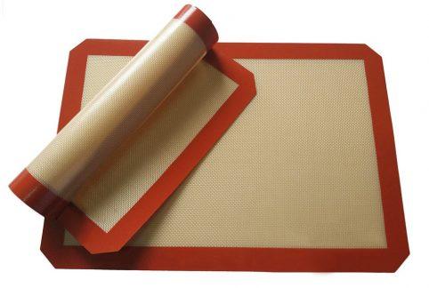 силиконовый коврик для выпечки цена