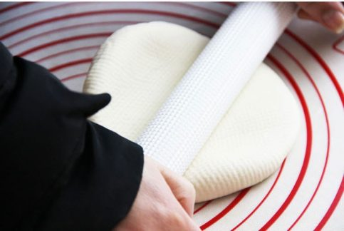 силиконовый коврик цена