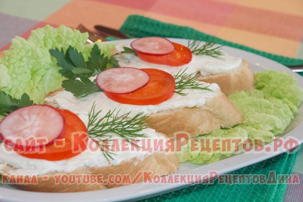 сливочный сыр для булочек синабон - Коллекция Рецептов