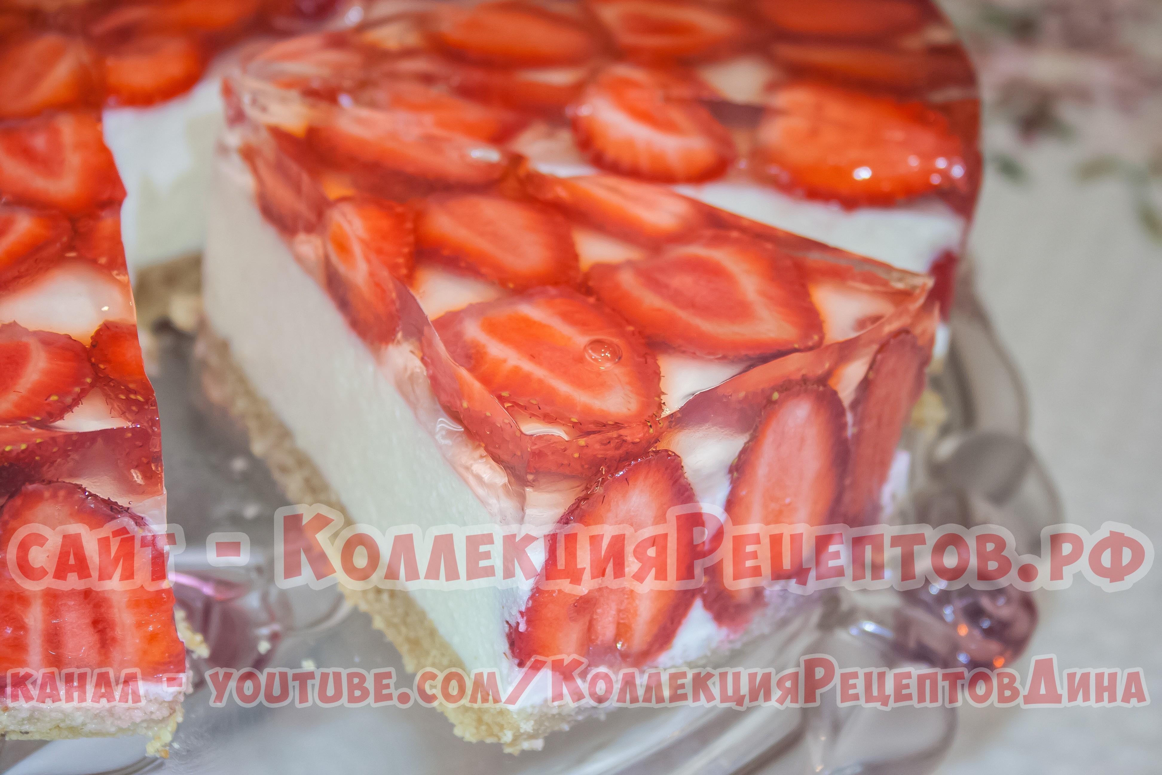 Творожное суфле без выпечки рецепт пошагово