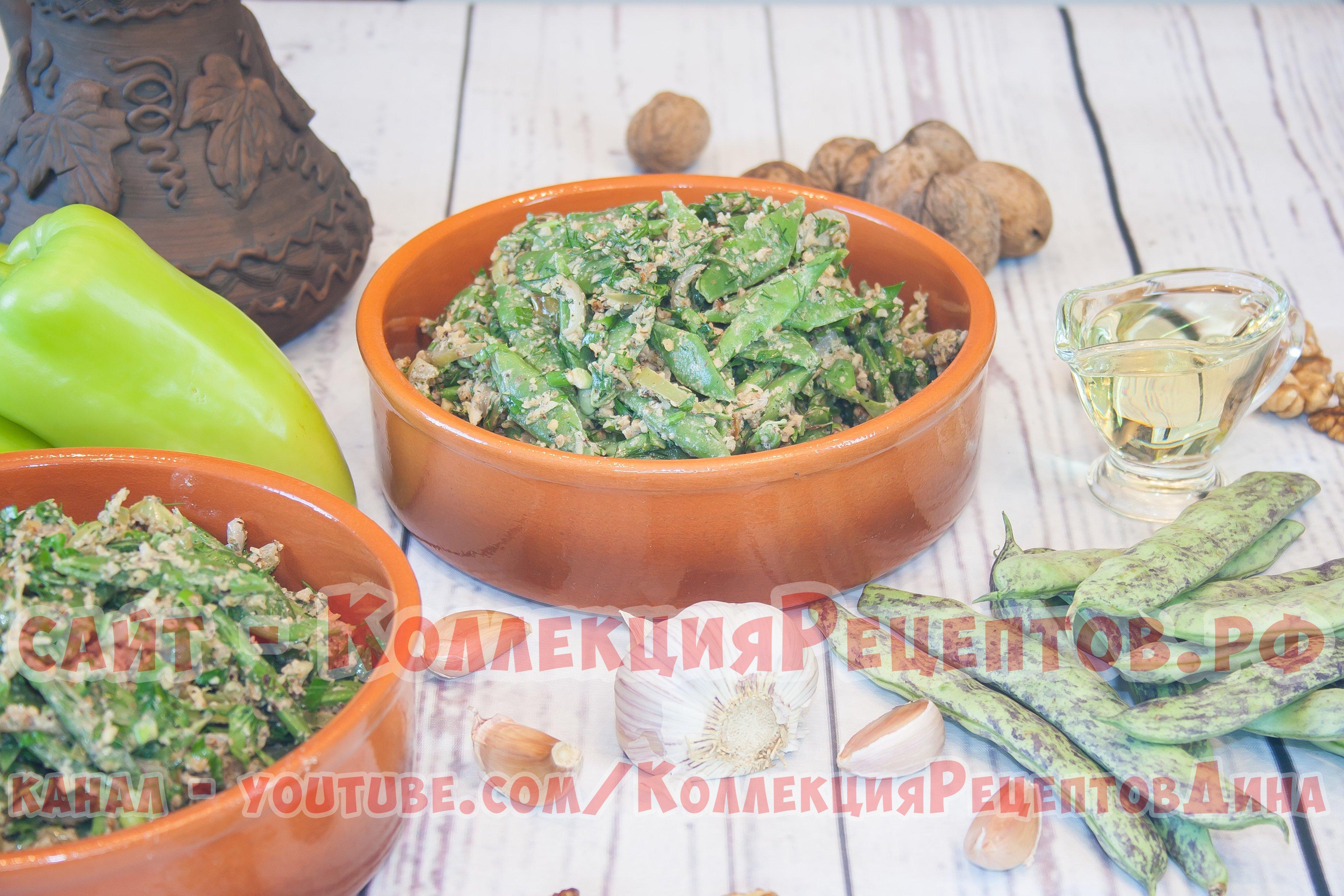 Томатный суп с фасолью: вкусный рецепт постного блюда