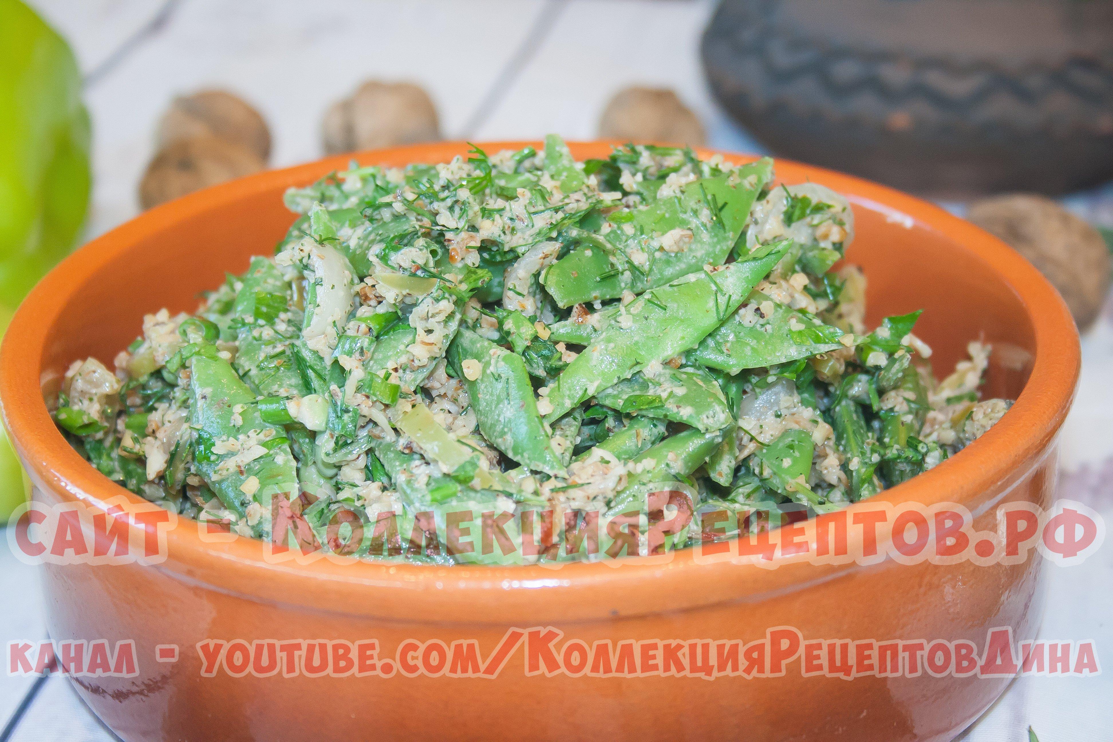 Томатный суп с фасолью: вкусный рецепт постного блюда рекомендации