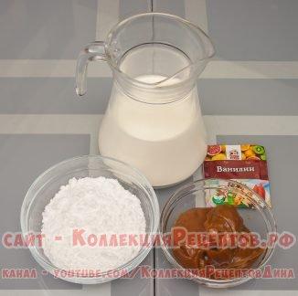 торт арлекин рецепт с фото пошагово
