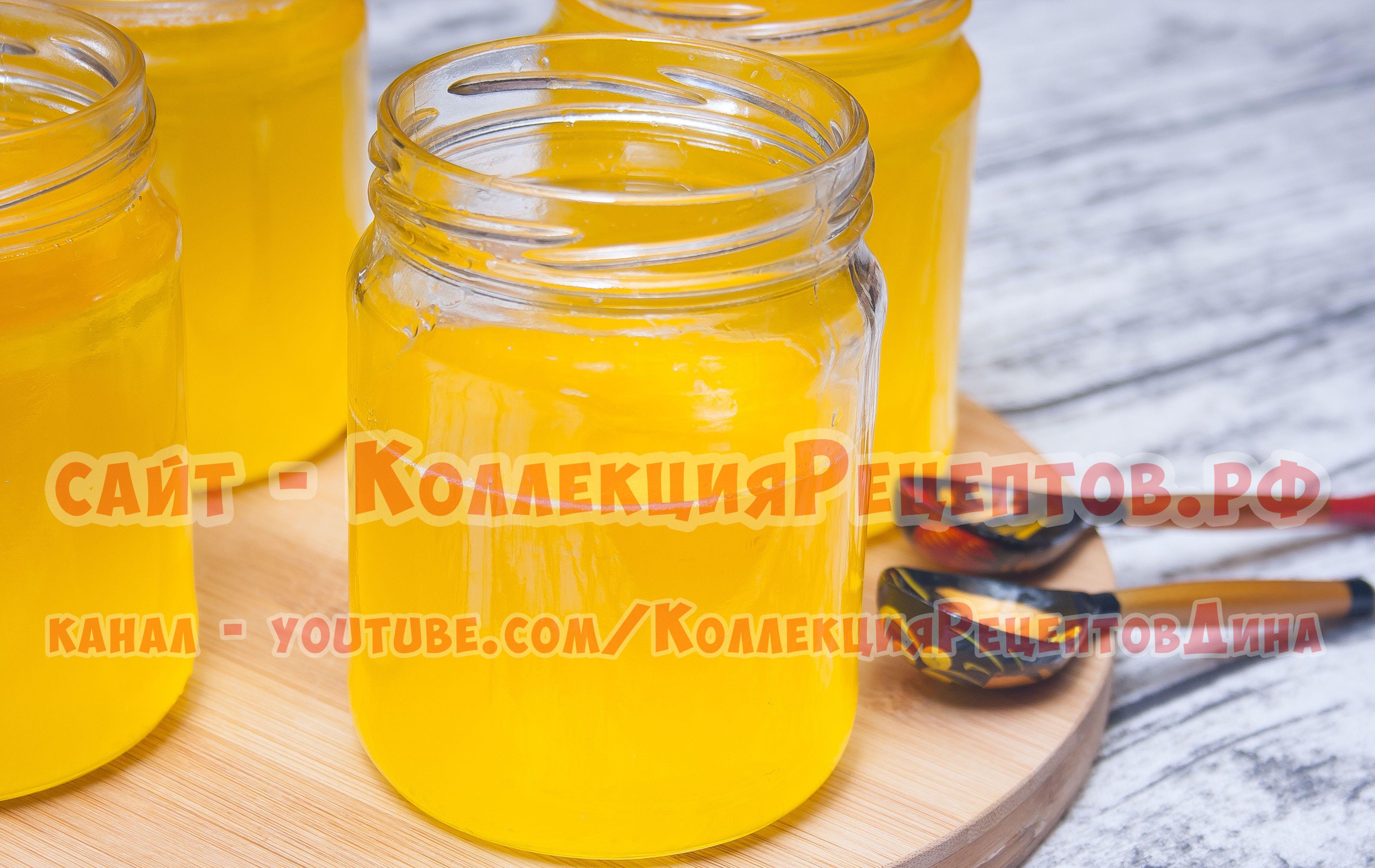 Топлёное масло в домашних условиях фото 568
