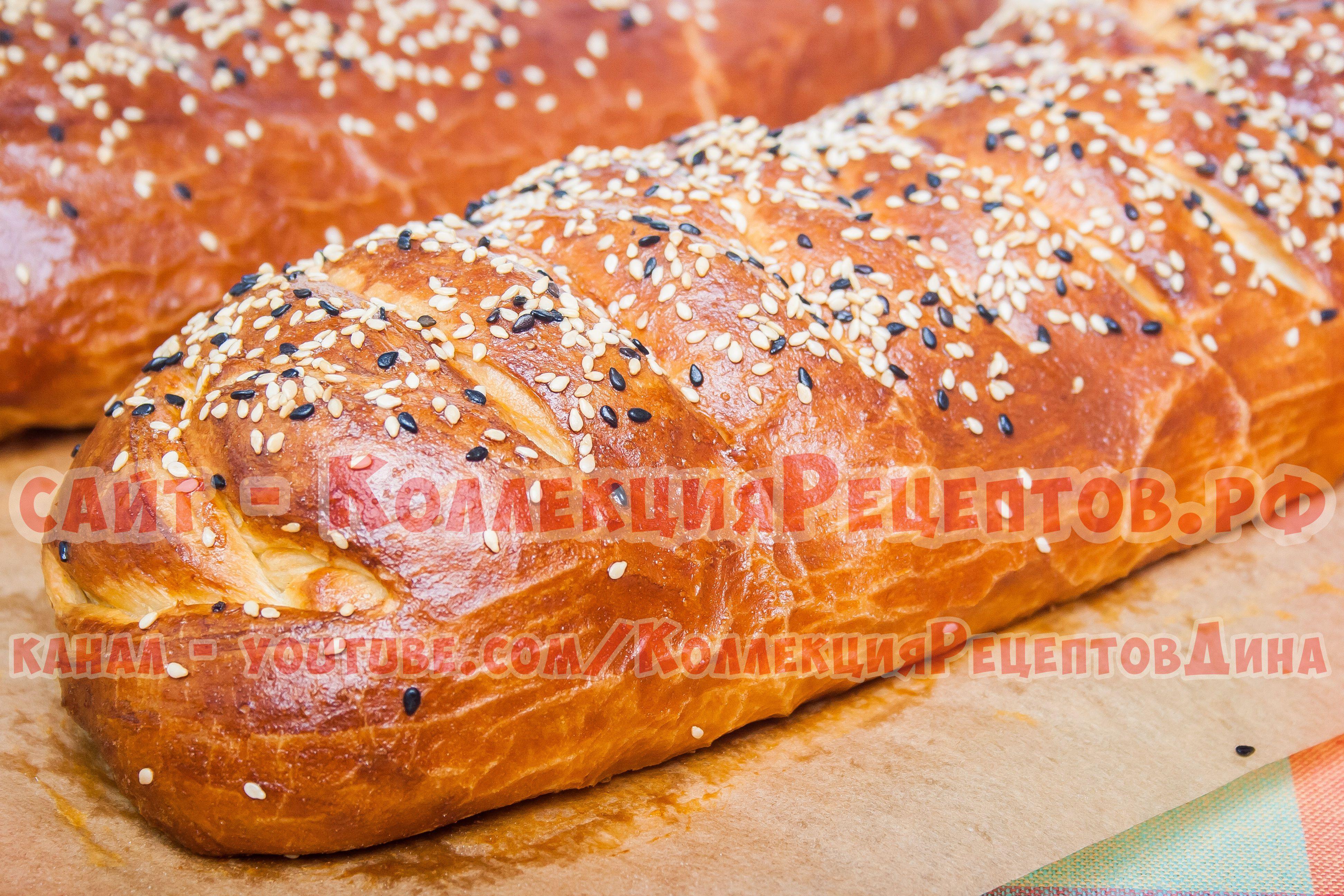 Пирожки с квашеной капустой и грибами, пошаговый рецепт с фото