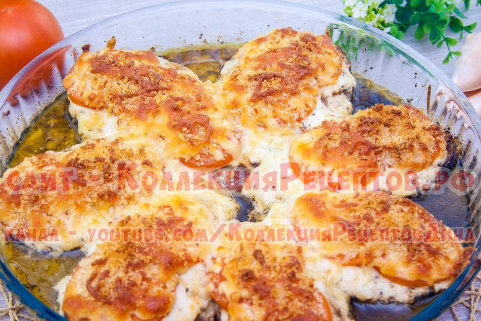 рецепт пасты с лососем в сливочном соусе