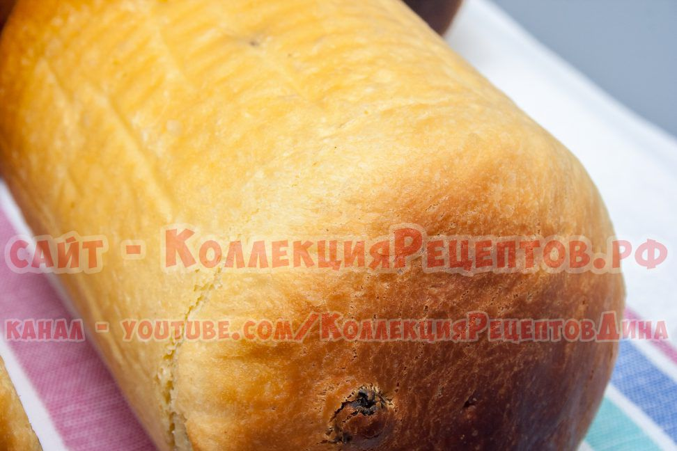 рецепт куличей пошагово